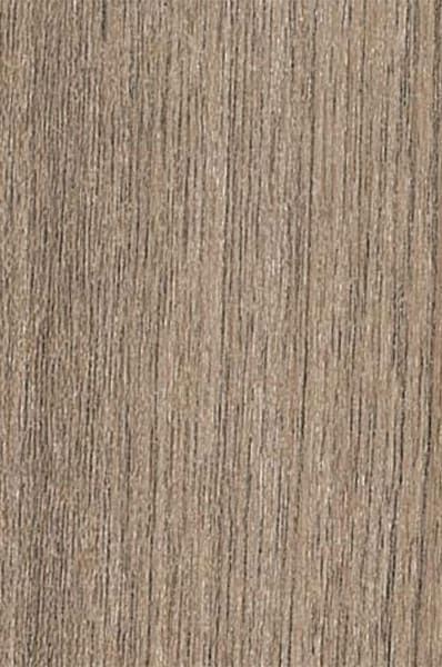 Renkli Pimapen-Antik Meşe