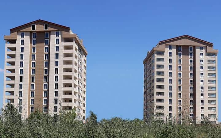 Ankara Batıkent Pimapen Uygulaması