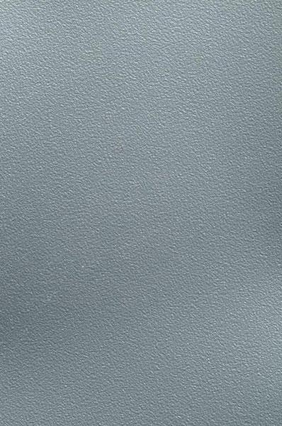 Renkli Pimapen-Gümüş