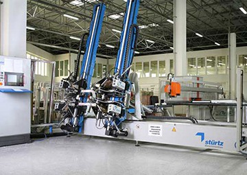 Pimapen Robot Teknolojisi