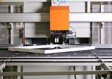 Pimapen Kaynak Makinası
