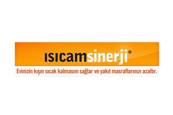 Isıcam Sinerji