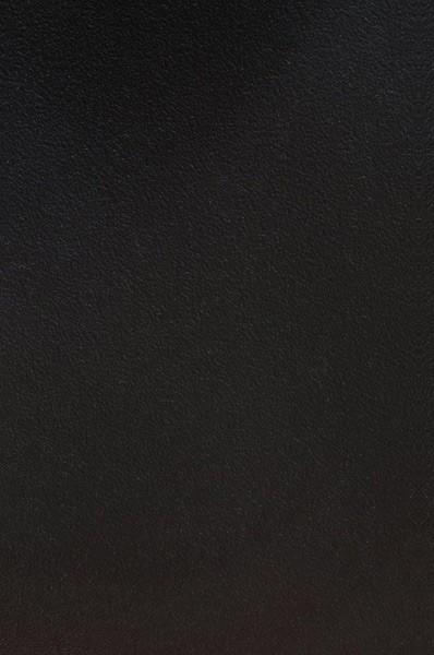 Renkli Pimapen-Kül Siyahı