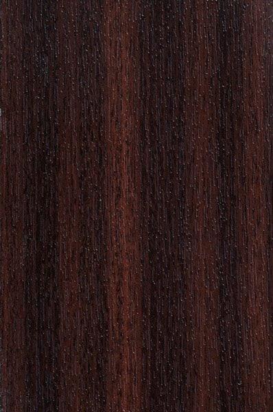 Renkli Pimapen-Maun
