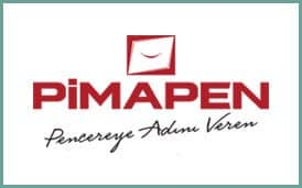 Pimapen Logo