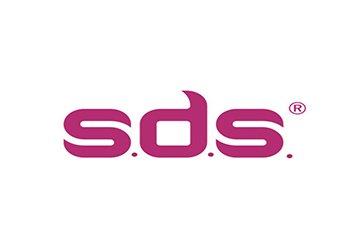 SDS Pileli Sineklik