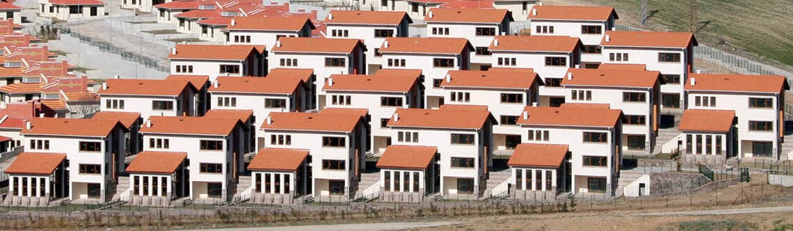 Ankara Şehitali Köyü Pimapen: Karçamı KYK