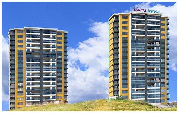 Pimapen Ankara Yenimahalle-Seyirevleri